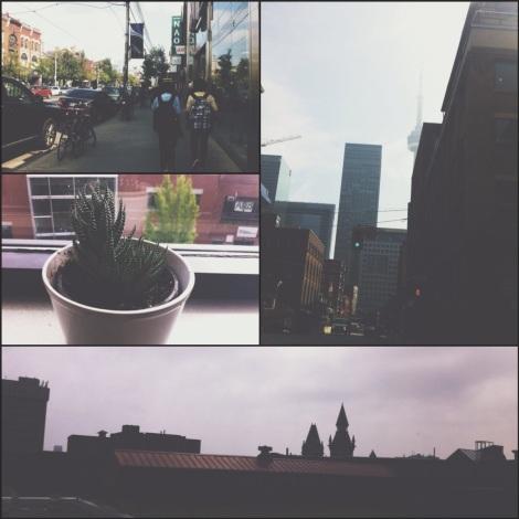 Photo 9-21-2013, 1 02 48 PM