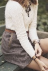 skirt1