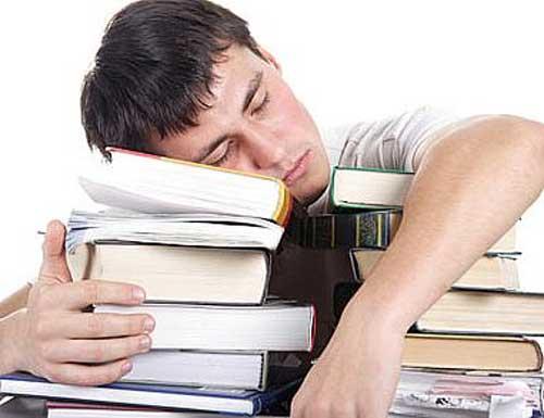 sleep-on-books-1.10.12