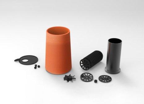 cold-pot-terracotta-air-conditioner-thibault-faverie-5.jpeg.650x0_q85_crop-smart