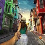follow-me-murad-osmann-2-12